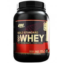Gold Standard Pre-Workout/ 100% WHEY Gold Standard / whey 25kg bags