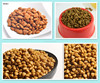 canned pet food dog food wholesale dog snacks organic dog food cat food dog treats dog food pet