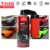 car body rim wheel spray colorful peelable peeling off car wrap rubber lacquer dip liquid rubber coating paint