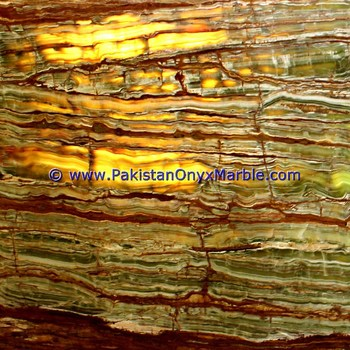 DECORATIVE HOT SALE BACKLIT ONYX SLABS COLLECTION