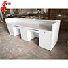 /product-detail/new-design-cashier-counter-reception-desk-60699248682.html