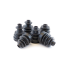 Rubber CV Joint Boots for Motorcycle