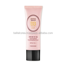 Etude House Korean Cosmetics Precious Mineral BB Cream Blooming Fit