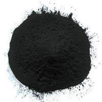 100% Coconut Shell Charcoal Powder