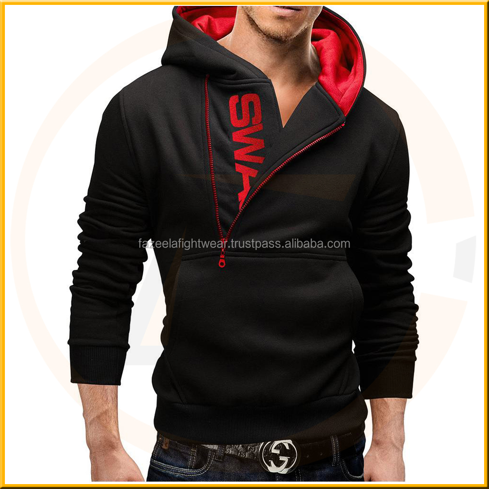 BULK 2017 oversized hoodies urban clothing swag harajuku kpop kanye west men women clown printed hoody for lover