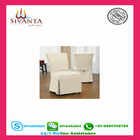 spandex fashion elastic Lycra wedding chair cover