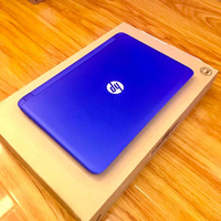 High Performance Factory Refurbished 2018 Laptops for Sales