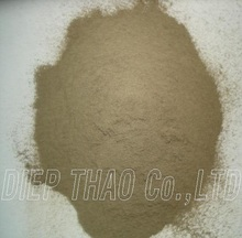 POWDER GRACILARIA FOR ANIMAL/FERTILIZER