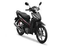 Hot sale motorcycle 110cc manufactured in Vietnam