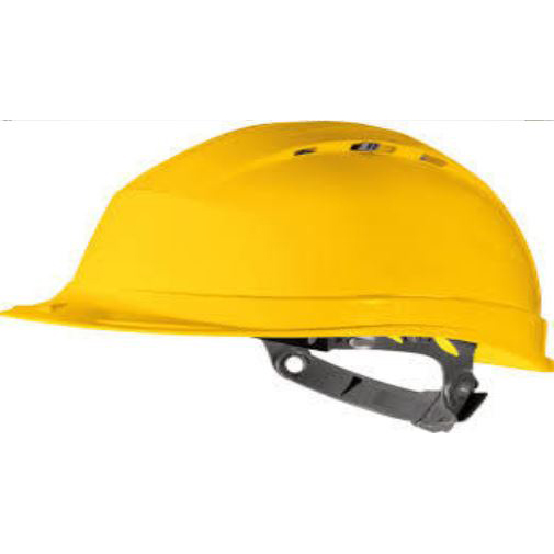 Construction Safety Protective Helmet