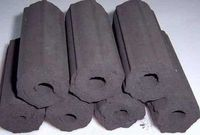 Hot sale BBQ Charcoal/Sawdust Charcoal Briquettes Price/Reataurant Barbecue Charcoal