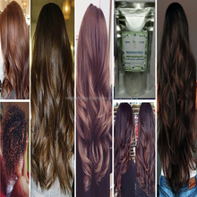 hair Color for sensitive all skin, Organic Hair dye henna, free form any chemical with lab test.
