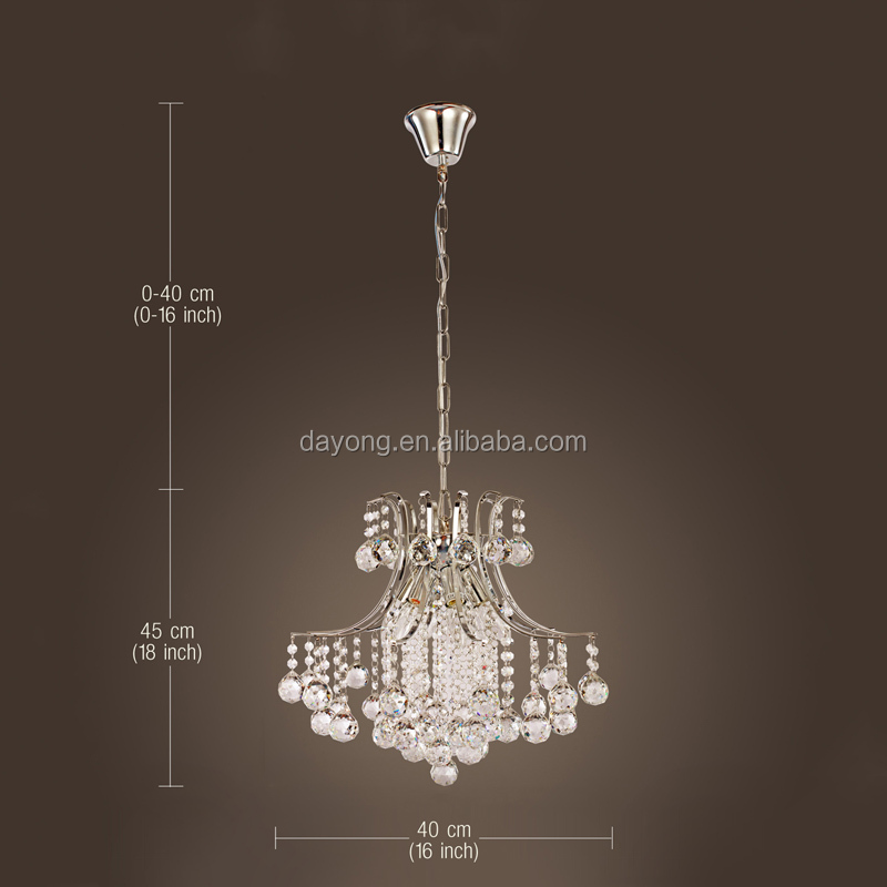 Hanging Good Looking E14 Pendant Lighting for Dining Hall Cafe Restaurant Home