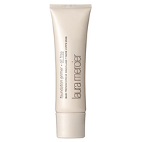 LAURA MERCIER Foundation Primer - Oil Free 50ml