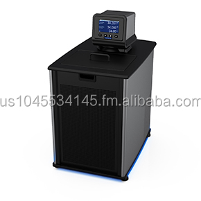PolyScience Capacity Recirculating Chiller Advanced Digital