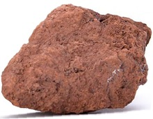 BEST OFFER: IRON ORE 62% BEST PRICES