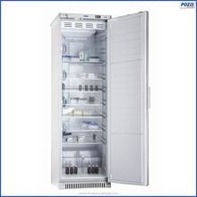 POZIS HF-400 - Pharmacy lab refrigerator