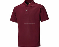 polo shirt faisalabad