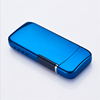 /product-detail/high-quality-double-arc-lighter-battery-power-display-fingerprint-induction-lighter-62006307854.html