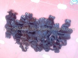 MTHE HAIR NO BAD SMELL 2017 TOP QUALITY HIGH GRADE INDIAN HUMAN HAIRS !!!!!!!!!!