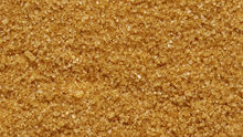 brown sugar 50kg / brown rock sugar / organic brown sugar