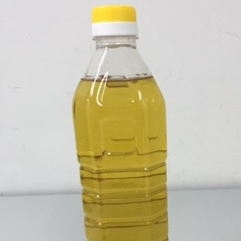 100% Pure Refined Palm Oil Shortening