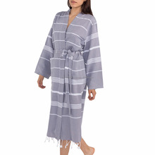 Leyla Bathrobe