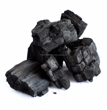 Hardwood Charcoal , Mangroove Charcoal for BBQ, Charcoal in Lumps