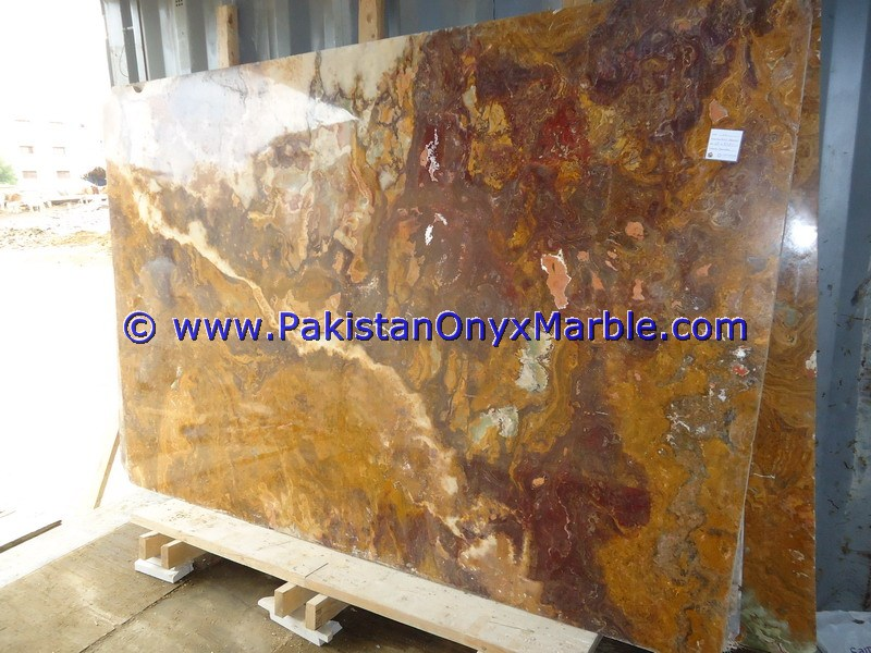 Best Onyx Slabs | Natural stones, Onyx countertops