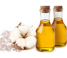 Top Quality Crude And Refined Cotton Seed Oil