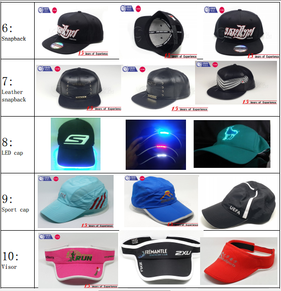 hat 2.png