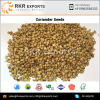Supreme Quality Indian Origin Coriander Seed at Export Price