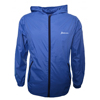Out Door Waterproof Men Windbreaker Jacket