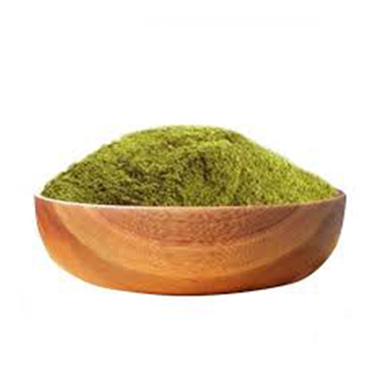 Natural Herbal Henna, Henna Leaf Powder