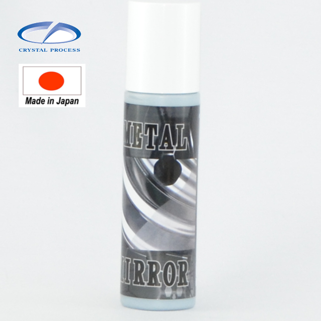 wheel cleaner for car care iron removal with OEM service