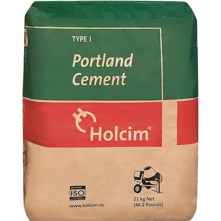 Best Price Good Quality Portland Cement 42.5, Reasonable price