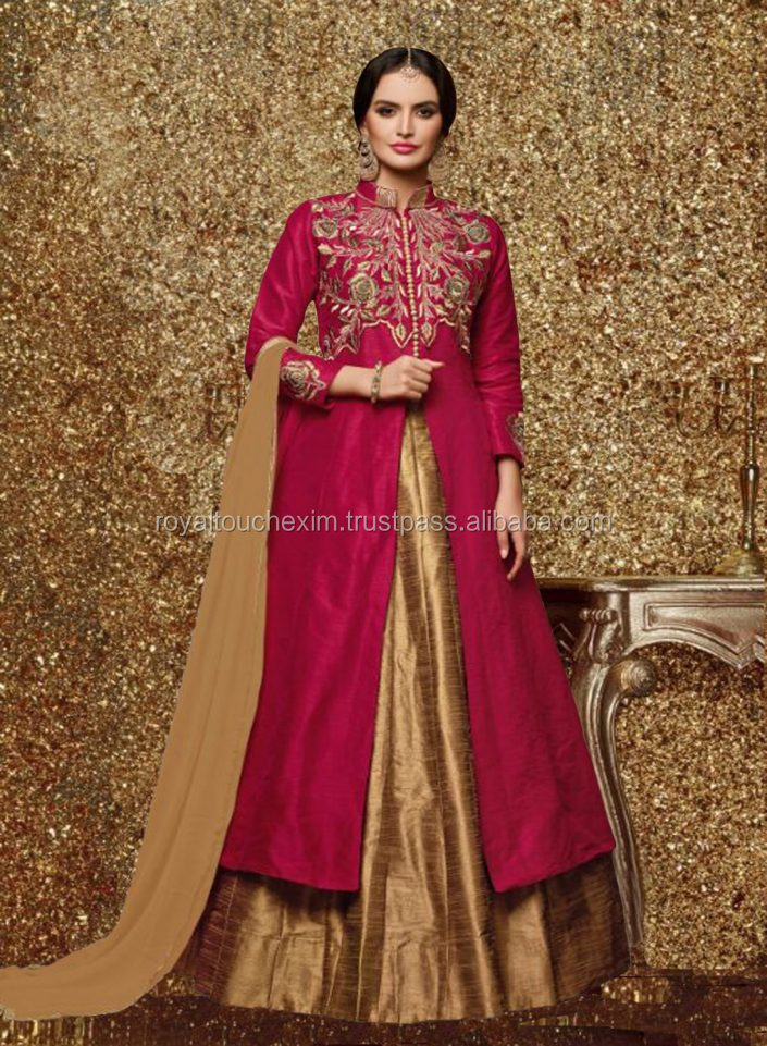 Ladies winter suit salwar kameez / black Pakistani dress design salwar kameez / Black Salwar kameez