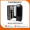 High Quality Wholesale Photobooth Portable