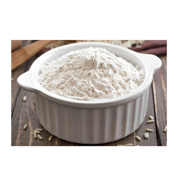 Wheat Flour For Chapati Sale In Bulk Quantity