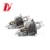 Headlight h4 led bulb Fighter WX H4 LED cars headlights bulbs