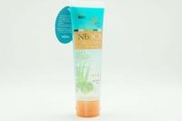 High Quality!! Aloe Vera Skin care 100% After Sun100g.Neoca