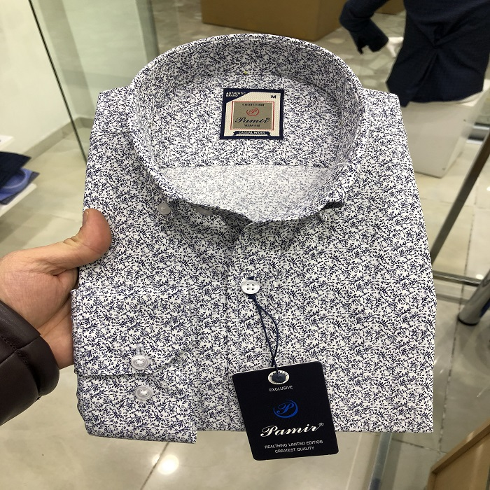 fashion style men's shirt short sleeve fashion slim fit men shirt with factory price,new model shirts for men