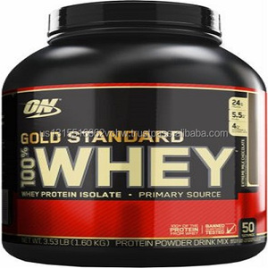 OPTIMUM NUTRITION 100% GOLD STANDARD WHEY PROTEIN,Dymatize Elite 100% Whey Protein SPORT SUPPLEMENTS