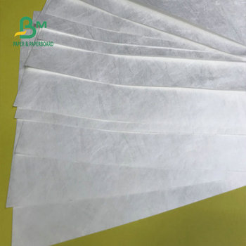 Waterproof And Eco - friendly 1025D 1056D 1057D 1070D 1073D 1082D Tyvek Paper For Printing