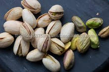 raw greek pistachios