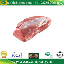 Indian Export Quality buffalo frozen beef meat