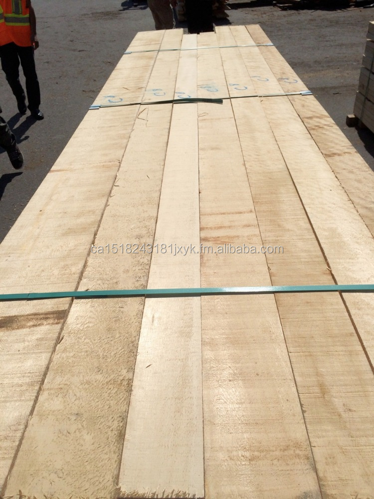 Yellow Cedar Lumber
