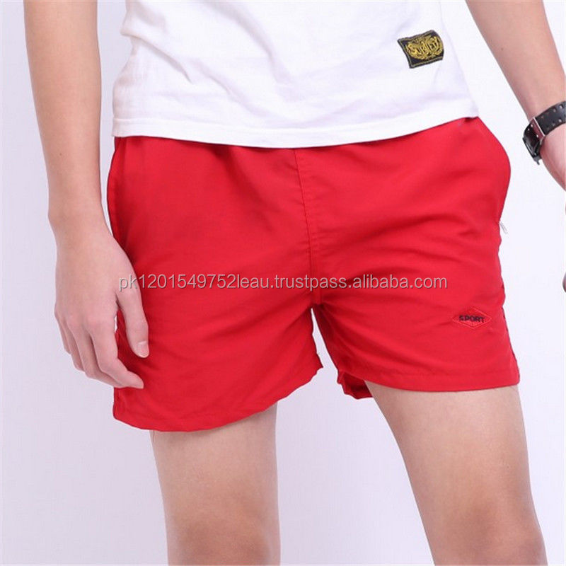 Boy Casual Sports Export Quality Shorts Summer workout shorts