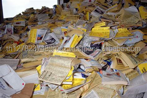 YELLOW PAGES TELEPHONE DIRECTORIES AND OVER ISSUED NEWSPAPERS(OINP)!