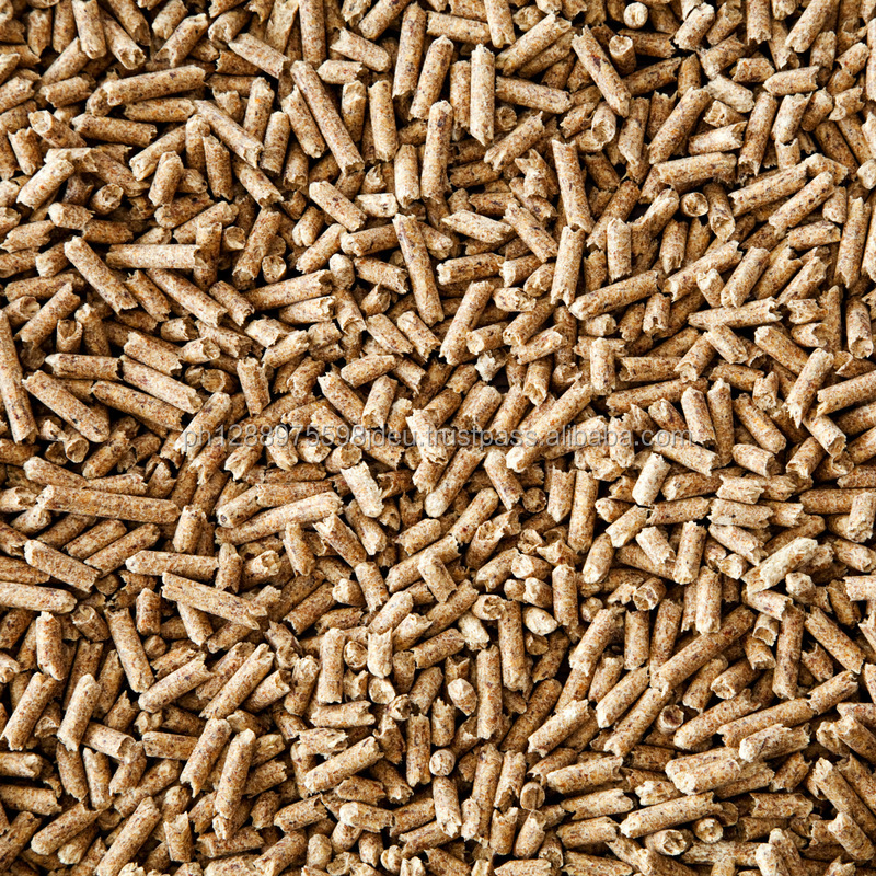 Factory Price Biomass Moulding Fuel, wood Pellet import